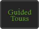 Guided Tours Basque Country